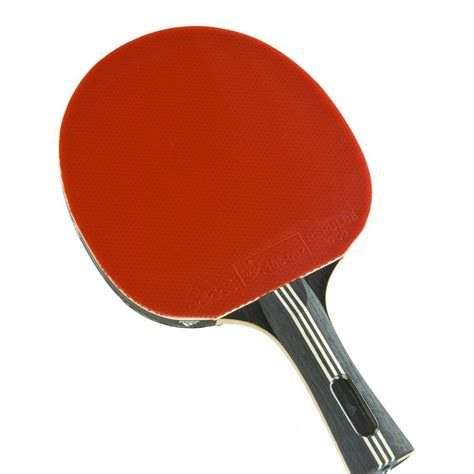 adidas table tennis adidas performance table tennis bats