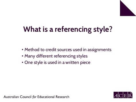 how to reference book apa 6 apa 6th edition style in text reference term paper