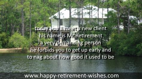 Retirement Messages For Coworkers by Colleague Retirement Sayings And Farewell Retiring Quotes Coworker