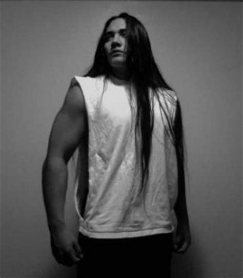 native american men with long hair native american luv long hair on men pinterest