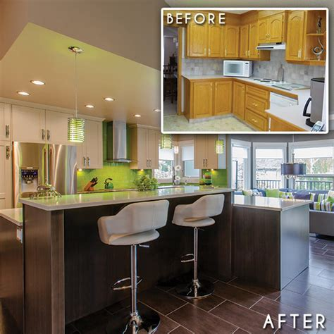 renovate kitchen cabinets the best 28 images of renovate cabinets how to renovate