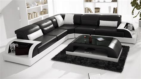 Sofas For Sale Ebay by Modern Large Leather Sofa Corner Suite New Rrp 163 5999 Black