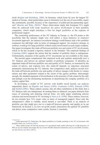 thesis finance phd thesis on financial management revision