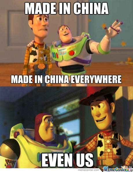 buzz lightyear memes thatll    happy