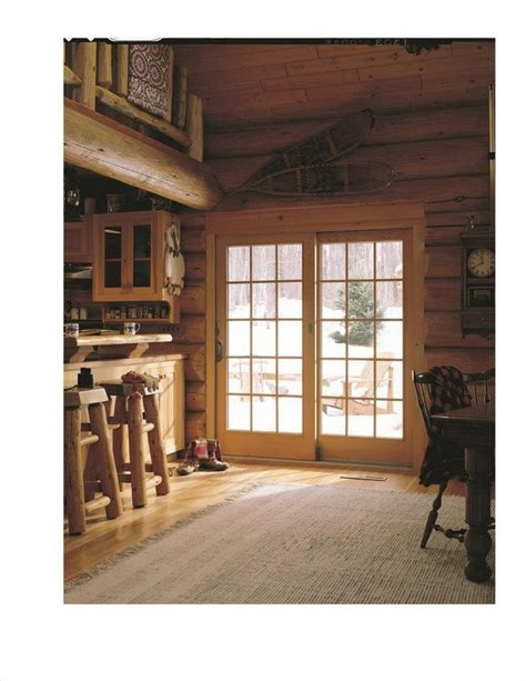 400 a series hinged wood doors andersen 400 series frenchwood hinged patio door