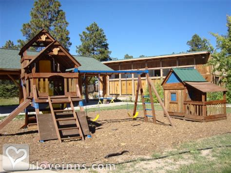 Colorado Springs Cottages Colorado Cottage Rental Manitou Colorado Springs Cottages