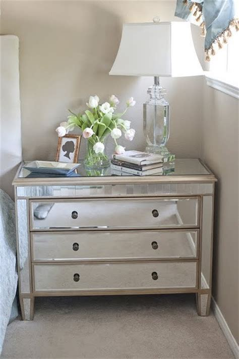Bedroom Dressers And Nightstands Bedroom Dressers And Nightstands Bestdressers 2017