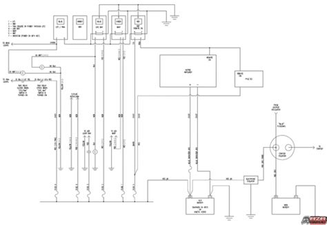 09 rzr 800 wiring diagram wiring diagram