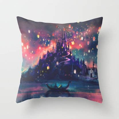 Disney Pillow by 25 Best Ideas About Disney Throw Pillows On