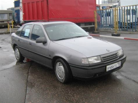 opel vectra b 1998 1998 opel vectra pictures 1800cc ff manual for sale