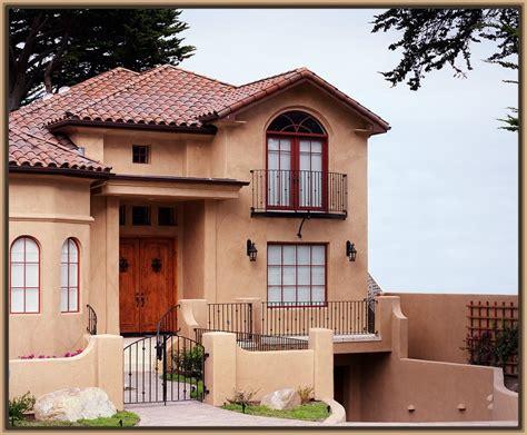fachadas de casas peque as 24 fotos de fachadas de casas modernas peque as of