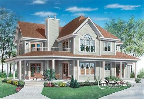 timeless house plans a timeless home with terraces drummond house plans blog