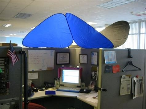 cubicle cover to block light office cubicle canopy ideas house design and office