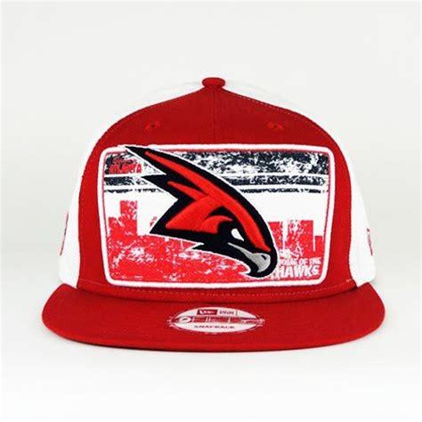 Topi Snapback Supreme Td6 11 best cheap hats images on baseball hats cheap hats and snapback hats