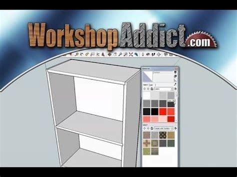 google sketchup self paced tutorial 18 best sketchup images on pinterest google sketchup