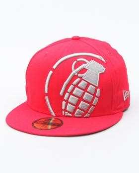 Topi Snapback Vape League Jaspirow Shopping 17 best images about hats on shops cats and