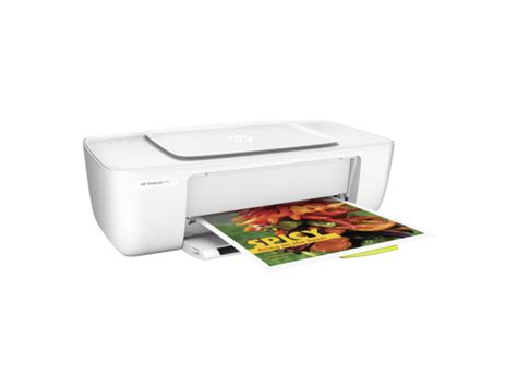 Tinta Printer Hp Deskjet 1112 Jual Printer Hp Deskjet 1112 Harga Murah Menjual Spare