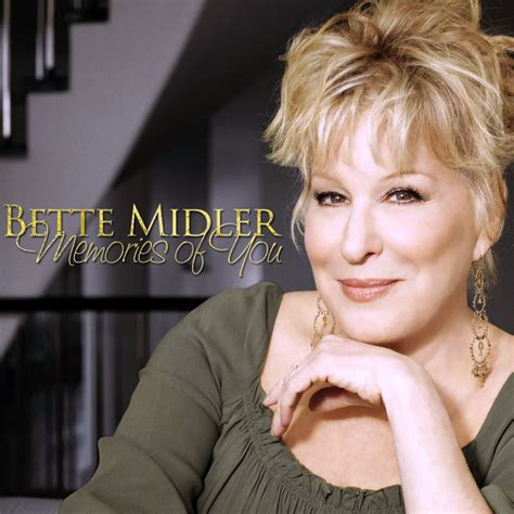 bette midler songs bette midler fanart fanart tv
