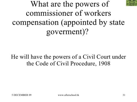 section 89 of code of civil procedure 1908 essential labour laws for entrepreneurs
