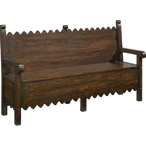 butter bench for sale 100 butter bench for sale amazon com pure fiji body