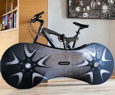 indoor bike storage indoor bike storage cover