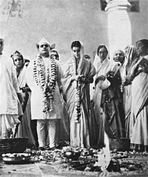 biography feroze gandhi from the archives the man who gave the nehru dynasty its