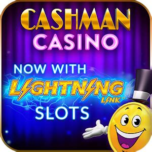 Online House Design Games cashman casino free slots machines amp vegas games