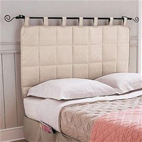 tete de lit suisse