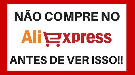 aliexpress your order will be closed in aliexpress keeps closing my orders