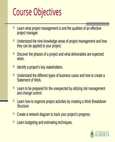 Management Principles And Practices Pdf For Mba by Project Management Principles And Practices For