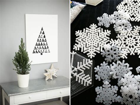 Einfache Bastelideen Weihnachten by 5 Bastelideen F 252 R Weihnachten Todayis De