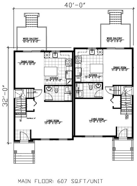 upper living house plans 20 best images about house plans on pinterest 2nd floor
