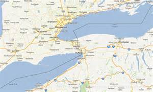 henley regatta directions maps