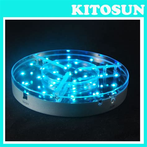 led lights for centerpieces wholesale wholesale led wedding flower table centerpieces table lighting buy table lighting