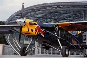 pilatus porter pc 6 the flying bulls