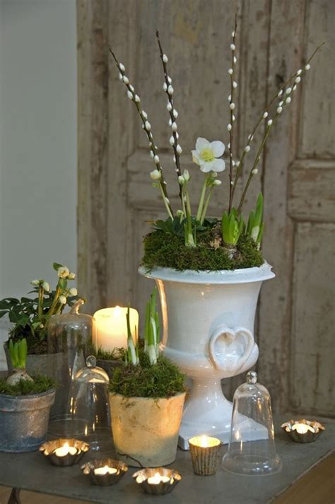 spring decor ideas 44 amazing willow d 233 cor ideas for this spring digsdigs