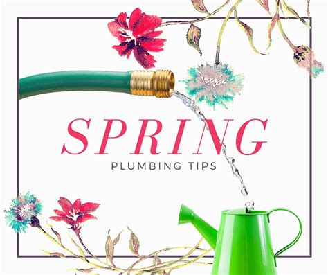 Plumbing Tips by Swing Into Plumbing Tips For 2016 Len The Plumber