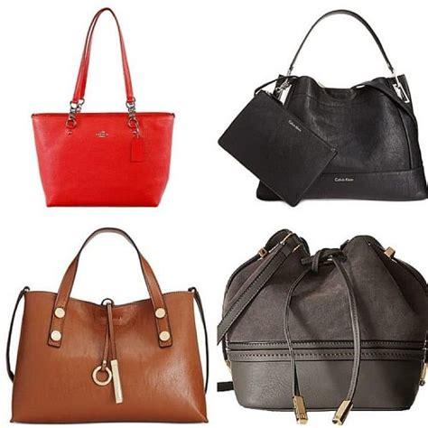 Handbag Giveaway - monthly reader appreciation designer handbag giveaway ends 5 31