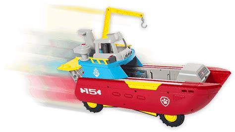 speelgoed paw patrol paw patrol speelgoed webshop van tunesstore