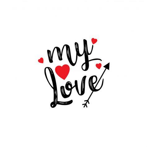 imagenes i miss you my love mi amor descargar vectores gratis