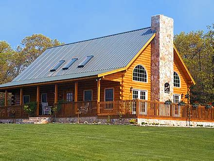complete log home package pricing download ranch log homes log modular home floor plans log home package prices