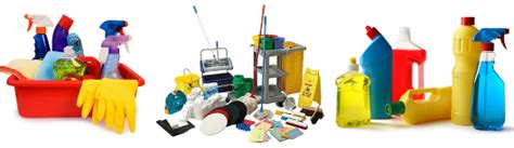 heeg well supply of equipment accessories heeg cleaning