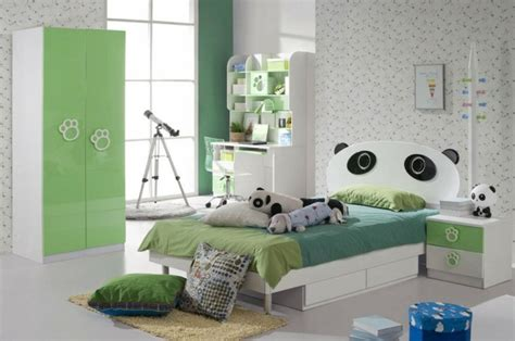 feng shui chambre enfant feng shui chambre pour enfant conseils pratiques