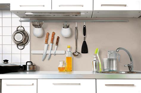 rinnovare piastrelle cucina rinnovare le pareti della cucina senza togliere le vecchie