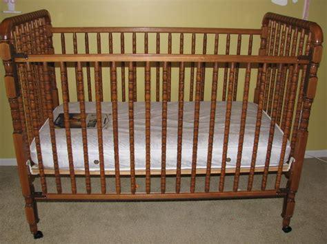 jenny lind baby bed jenny lind crib unfinished baby crib design inspiration