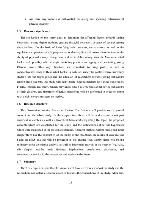 Statement Of Authenticity Thesis by Dissertation Statement Authenticity