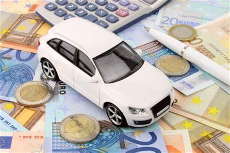 Auto Versicherung Kosten by Kaufen Oder Leasen Oder Doch Wagen Mieten Sixt