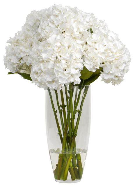 Clear Plastic Square Vases Vases Design Ideas White Flower Vase Perfect Ideas White