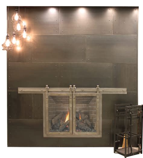 custom fireplace curtain custom fireplace curtain screens integralbook com