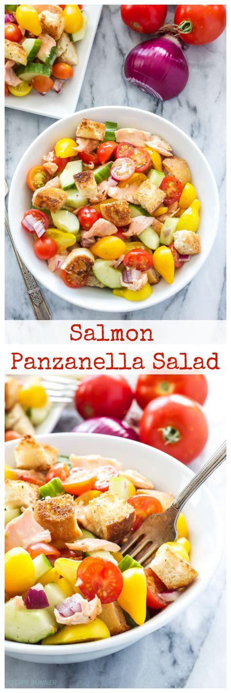 barefoot contessa greek salad 100 panzanella salad barefoot contessa greek